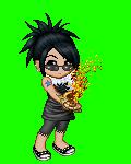bunny luzs u's avatar