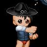 upin dan ipin's avatar