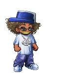 teeng's avatar