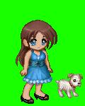 wowsheishot's avatar