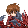 ryakki-kitsune's avatar