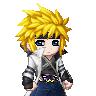afiq153's avatar