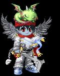 Xendyl's avatar