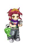 Ginni the Vampire's avatar