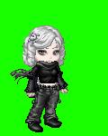 hiei7777777's avatar