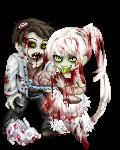Zombarbie Doll