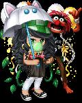 iiyoung_dah IStillLoveChu's avatar