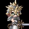 Ixor Firebadger's avatar