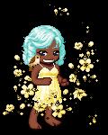 thegozi498's avatar