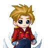 The_Divine_Archangel's avatar