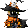 Xaston's avatar