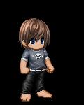 iNomzYhurPantz's avatar