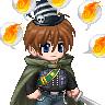 mastersword777's avatar