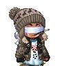 Ayoo Bougie v2's avatar