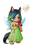 ChocolateChica Cat's avatar