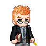 The Red Fedora's avatar