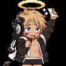 Loudwig's avatar