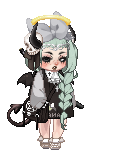 mangIed's avatar