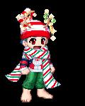 sa 05's avatar