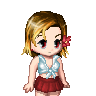 beautifulflower2's avatar