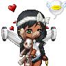 LIL_FantacyGril_BFL's avatar