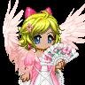 my_lol's avatar