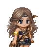 Radanz's avatar