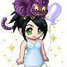 dancer4lifeee's avatar