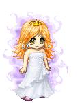 alexa belle3's avatar
