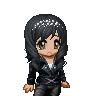 MuSiC_LuVeR623's avatar