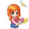 schoolgurldina's avatar
