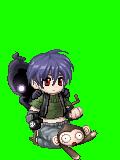 Ceareis's avatar