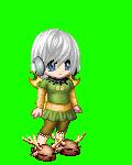 `K I T's avatar
