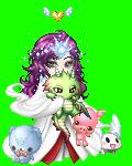EvilChocolateMuffin's avatar