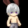 xLelouch_Vi_Britanniax's avatar