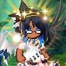 Prophet_Prophecy's avatar