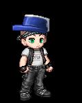 ll Stefan Salvatore ll's avatar