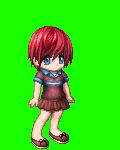 Huggies XD's avatar