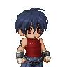 fighter98011's avatar