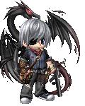 Jebus9000's avatar