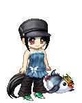 Lady Dara-chan's avatar