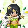 cutie_patudie101's avatar