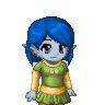 pink aero goddess's avatar