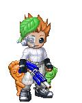boy kris's avatar