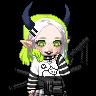 WorldStarMoney's avatar
