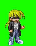 jordan buller's avatar