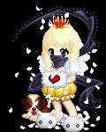 PrincessAshling
