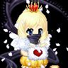 PrincessAshling's avatar