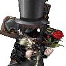 Atreyu-cookie's avatar
