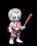 Doom Beckons's avatar